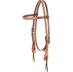 Roughout Browband