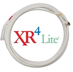 XR4 Lite 30' heading ropes by Classic Ropes