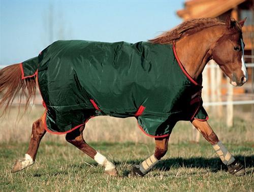 Turnout Horse Blankets Waterproof Rambo Original