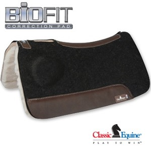 BioFit Fleece Bottom