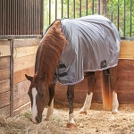 Open Front Stable Sheet