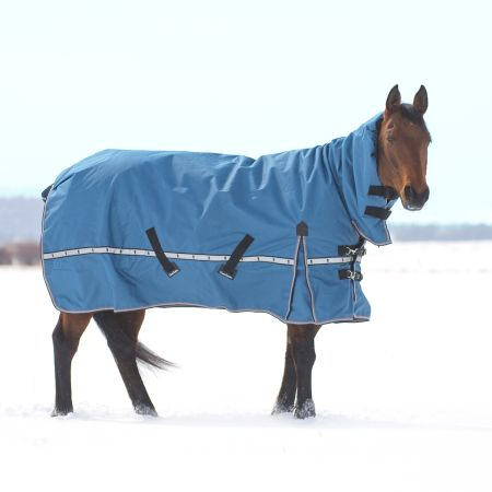 Image result for classic equine horse blankets
