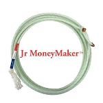 Jr. MoneyMaker Kid Ropes by Classic Ropes