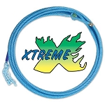 Xtreme Kid Ropes by Classic Ropes