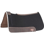 BioFit Shim Correction Saddle Pad