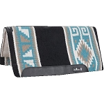 ESP Wool Top Saddle Pad 32 X 34