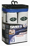 Professional's Choice Value Pack SMB-3 Splint Boots