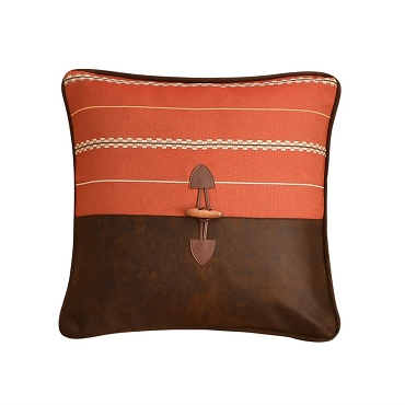 Carter Envelope Accent PIllow