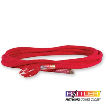 Jerkline by Rattler Ropes