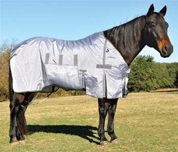 Crusader Lightweight Fly Sheet