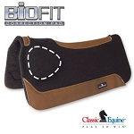 BioFit Correction Pad