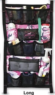Long Trailer Door Caddy Organizer